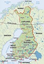 finland_map.jpg