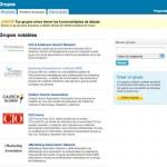 linkedin-grupos-directorio-150x150 Nueva plataforma de grupos en LinkedIN