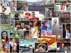 olimpicos �Porque se necesita mejorar la publicidad en video online?