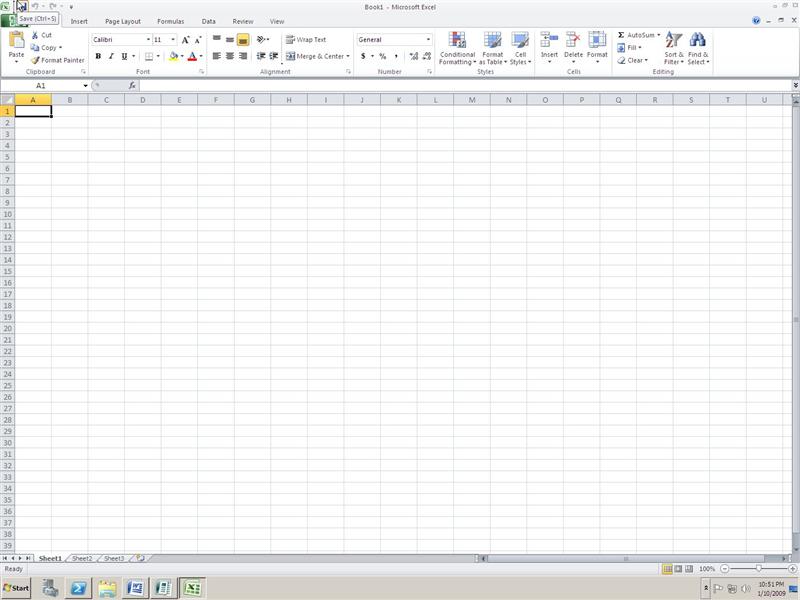 Microsoft Office 14 98_excel14-medium