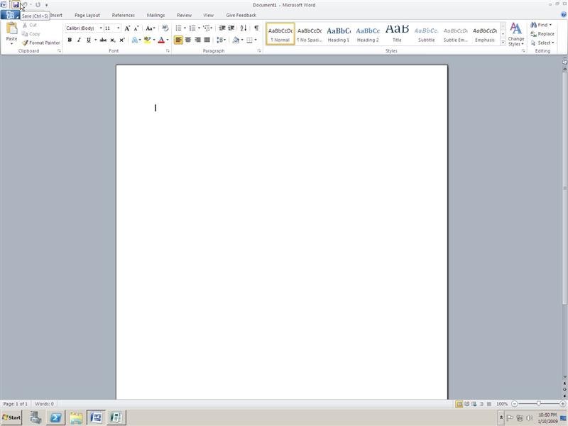 Microsoft Office 14 98_word14-medium